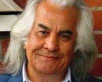 TOPLUMU DUYARSIZLAŞTIRMA VE SONSUZ İHTİRAS!.. Prof.Dr.Levent Seçer