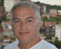 25,5 Babamın Hatırına..Mustafa Balcı