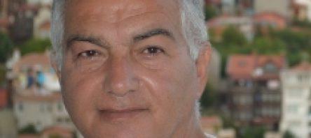 Kuzey Platformu Bir Toplandı ki Sorma !!! Mustafa Balcı
