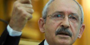 Erdoğan'ın Cumhurbaşkanlığı Şansı Kalmadı