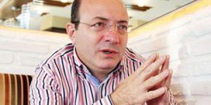 """Mağdurlar ortada kaldı… AKP, """"12 Eylül'ü"""" kullanıp attı"""