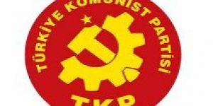 AKP, ROBOSKİ KATLİAMI'NDAN KURTULAMAYACA