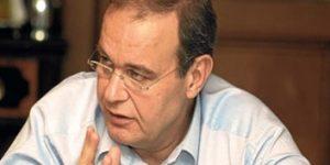 Faik Öztrak, Kara para affı, PKK paralarının affı için mi?
