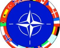 """Hegemonyanın bittiği yer, """"Ekonomik NATO"""" Bülent Esinoğlu"""