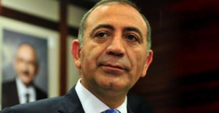 Gürsel Tekin: CHP'nin direğiyim, aday olursam İstanbul'u kesin alırız