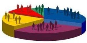 CHP Adaylarının Anketleri Başlıyor.