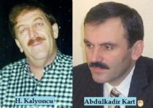 Eski AKP Millet Vekiline Stad İhalesi 135 Milyon…