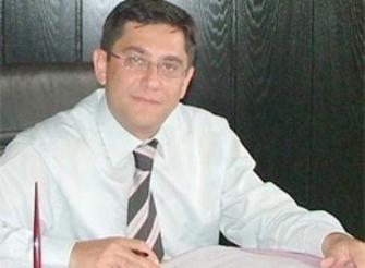 """""""Kayseri Vali Yardımcısı """" itirafları: Konuşursam Türkiye yıkılır"""