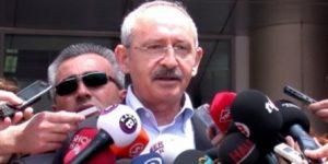 Ortaklardan Öcalan Açıkladı. Şİmdi Diğer Ortak Erdogan Süreci Açıklamalıdır.