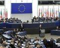 AP, Çözüm İçin CHP'nin Görüşüne Destek Verdi