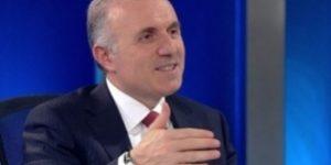 """AKP'den """"tasfiye"""" ve """"din devleti"""" itirafı"""