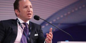 ICCI 2013'te Enerji Borsası'nın gündemi ortaya çıktı