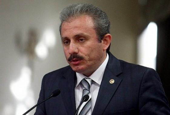 Bülent Ecevit CHP'li değilmiş.