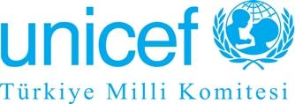 UNICEF, DÜNYANIN EN BEĞENİLEN SİVİL TOPLUM KURULUŞU SEÇİLDİ