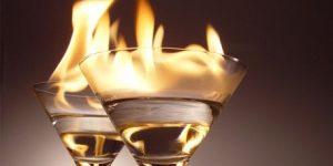AKP'den Alkol yasağı için kanun teklifi