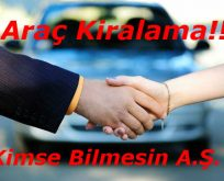 """""""28"""" """"Kuralları ihlal edenler bedelini öder""""Kılıçdaroğlu'nun Sarıyer'den Haberi yok."""