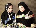 Kadınlar Erkekleri Suudi Arabistanda da Geçti