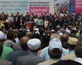 """""""CHP'Lİ BELEDİYELERDEN 1500 PROJE"""""""