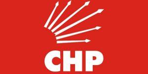 CHP belediye başkan aday adaylarının başvuru süresi uzatıldı.