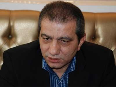 """AK Parti millet vekili """"istifa""""etmek zorunda kaldı!"""