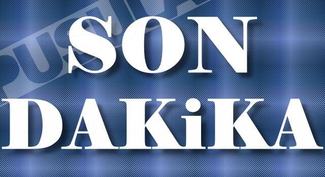 Şanlıurfa'da polise saldırı; 2 şehit!
