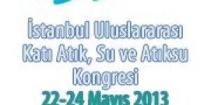 Dünya Belediye Başkanları İstanbul'a geliyor