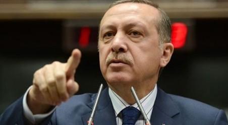 Diktatör Konuştu. Yasaklar Devam Edecek..