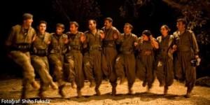 Guardian: Türkiye'nin doğusunda barış şafağı söküyor