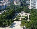 Mahkeme Gezi Parkında Yürütmeyi Durdurma Kararını Kaldırdı