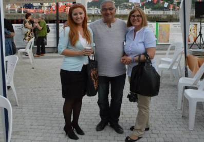 Sarıyer CHP'de Meclis Üyesi Aday Adayları Meydana Çıkmaya Başladı