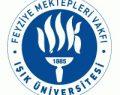Prof.Dr.Suzan Kahramener Anısına Işık Üniversitesinde Uluslararası Matematik Sempozyumu