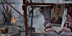 BAE, Bahreyn Musri Katliamına destek verdi.