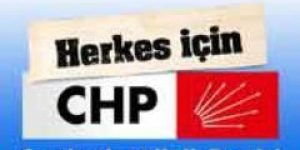 CHP Sarıyer Meclis Üyesi Adayları Tam Liste