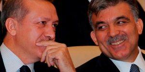"""""""Flaş"""" Erdoğan Korktu,Cumhurbaşkanı'nı Meclis Seçsin."""