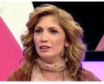 Doç. Dr. Özlem Mestçioğlu Gökmoğol,Okul Fobisi Olan Çocuklara Dikkat!