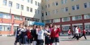 İstanbul İl Özel İdaresi'nden  eğitime 24 yeni okul