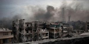 Vagustv. Gülen ile ilgili şok.Cemaat Suriye'ye tugay gönderdi
