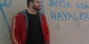 Türkiyeye Biber Gazı Göndermeyin