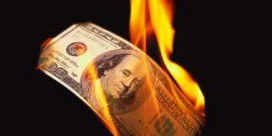 Çin'den Suriye'ye devletine 30 milyar dolar