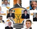 AKP Sarıyer'de Kazananlar mı? Kaybettirenler mi? Belediye Başkan adayı çıkacak