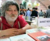Libre-El-Al Kesimin Anlayamadıkları! Ahmet Nesin