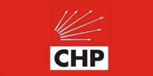 CHP İstanbulda Önseçim Kararı Alınan İlçeler