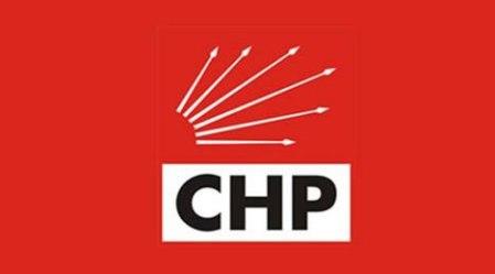 """CHP'de """"mevcutla devam"""" eğilimi çıkan yerler"""