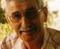 CUMHURİYET BAYRAMINI KUTLADIK, İbrahim Balcı