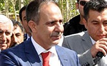 AKP Belediyelerinden İstifalar Devam Ediyor