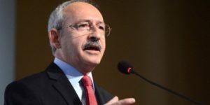 Kılıçdaroğlu, Tencere Yuvarlanmış Kapağını Bulmuş
