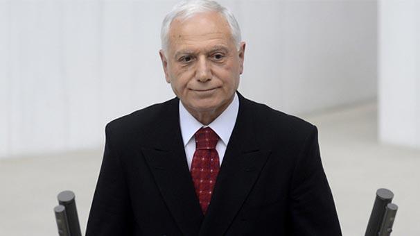 Prof. Dr. Mehmet Haberal , Adalet ve Özgürlük Mutluluktur.