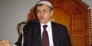 Prof. Akgündüz, Gezi, dinsiz bir 31 Mart olayıdır