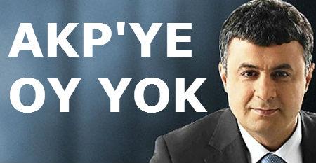 Cemaat, AKP ile ittifakın bozulduğunu açıkladı