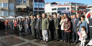 Mehmet Deniz, Milletin Atatürk Sevgisine Engel Olamazsınız
